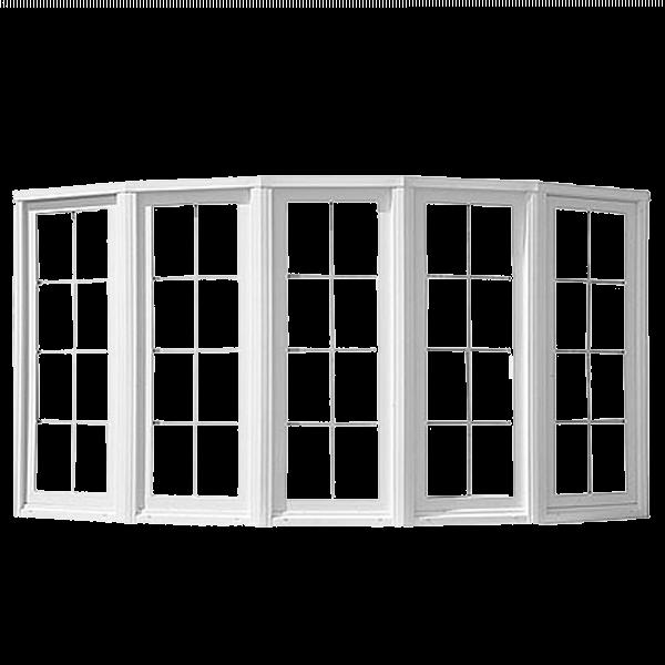 Replacement Windows Omaha