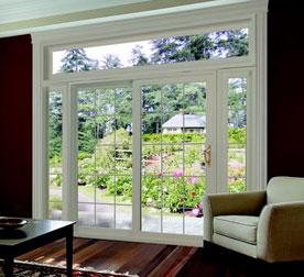 window style Omaha