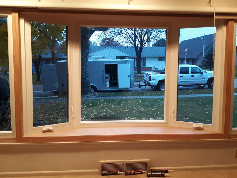 Discount Windows and Door Gallery