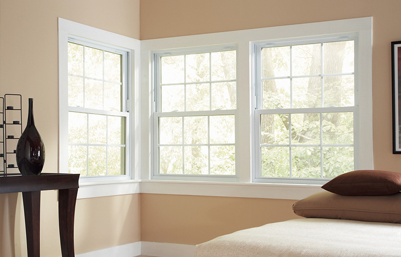 home window replacements in Omaha Nebraska