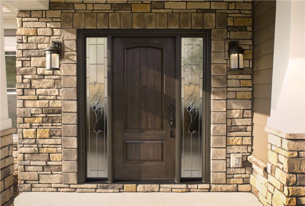 Home Door Replacement Omaha